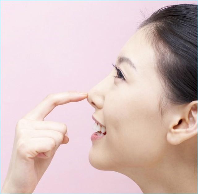 Công nghệ tiên tiến nâng mũi không đau đớn